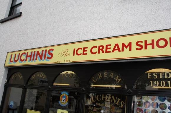luchinis_ice_cream_shop