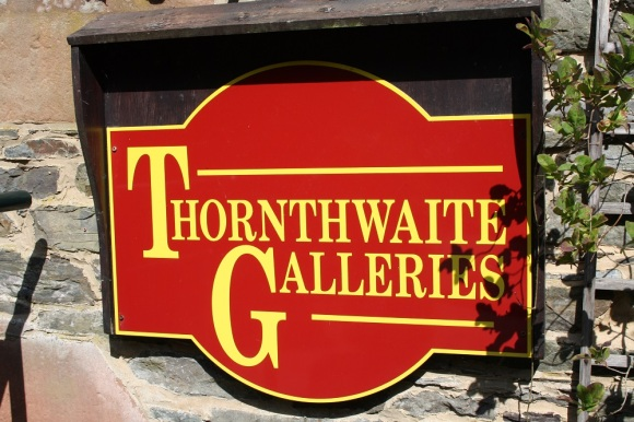 thornthwaite_galleries